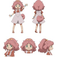 Image of Asha