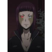Profile Picture for Akemi Kishimoto