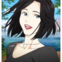 Image of Isabella Yang
