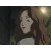 Profile Picture for Carmen