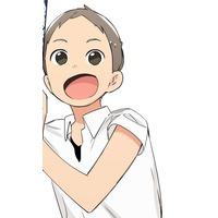 Image of Touzai