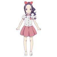 Image of Ichika Tsumura
