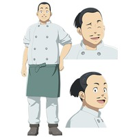 Image of Yoshi