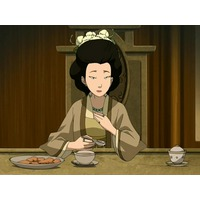 Image of Poppy Beifong