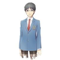 Image of Kurata Takezou