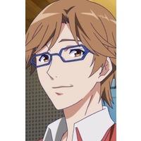 Image of Hisashi Iwami