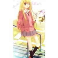 Image of Rika Kisaragi