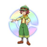 Image of Manon