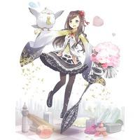 Image of Rin Kobari