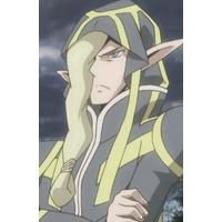 Profile Picture for Londark