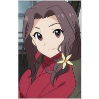 Image of Nanami Akesaka