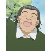 Image of Taizou Kirisato