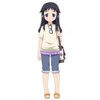 Image of Maiko Shimoji
