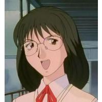 Image of Chikako Shirai