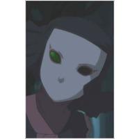 Image of Neizai One