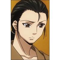 Image of Pegasus Kashiwazaki