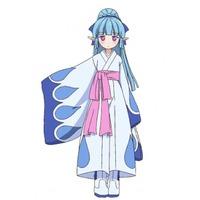 Image of Kana