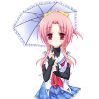 Image of Haruka Toono
