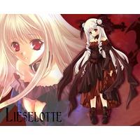 Image of Lieselotte