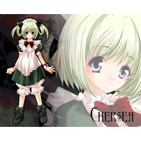 Image of Chersea