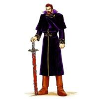 Image of Raydrik