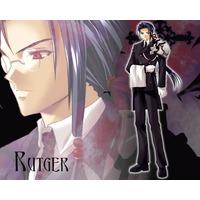 Image of Rutger