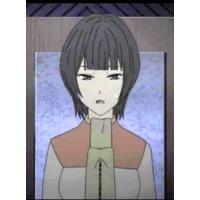 Image of Hiromi Torigai