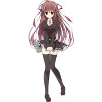 Image of Rin Misakura
