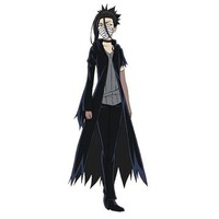 Profile Picture for Gin Akutagawa
