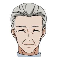 Image of Shitsuji