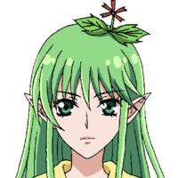 Image of Kau