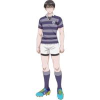 Image of Makoto Someya