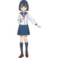 Image of Akari Amano