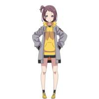 Image of Rin Nene