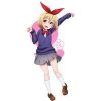 Image of Hikari Kokura