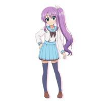 Image of Sayu Tsukisaka