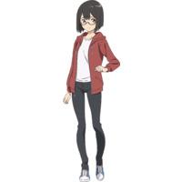 Image of Kamikoshi Sorawo