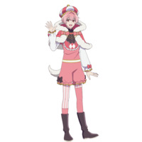 Image of Momoi Kyosuke