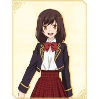 Image of Mei Ayazuki