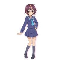 Image of Mikuru Bandou