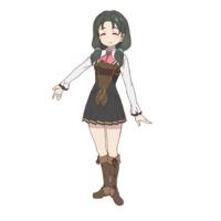 Image of Aureana