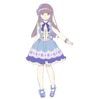 Image of Minamo Arai