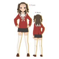 Image of Higuchi Makoto