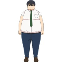 Image of Ma-kun