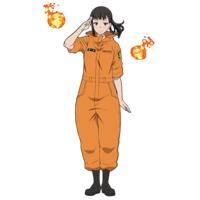 Profile Picture for Maki Oze