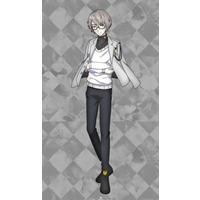 Image of Kensuke Hibiki