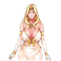 Profile Picture for Irena