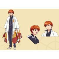 Image of Rinne Rokudo