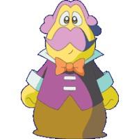Image of Sir Ebrum
