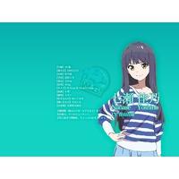 Image of Yoshino Nanase